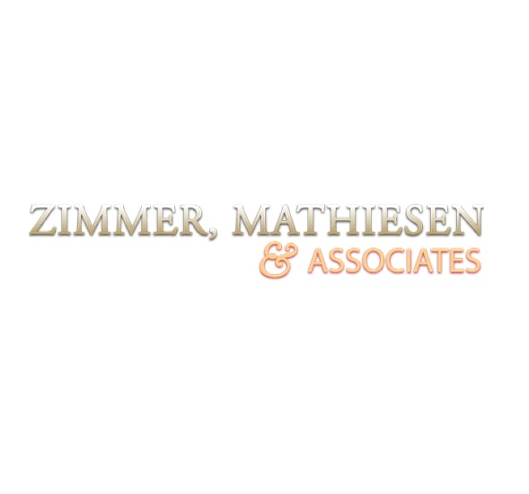 Zimmer, Mathiesen & Associates Profile Picture
