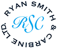 Ryan Smith & Carbine, Ltd. Profile Picture
