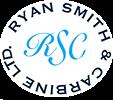Ryan Smith & Carbine, Ltd. Profile Picture