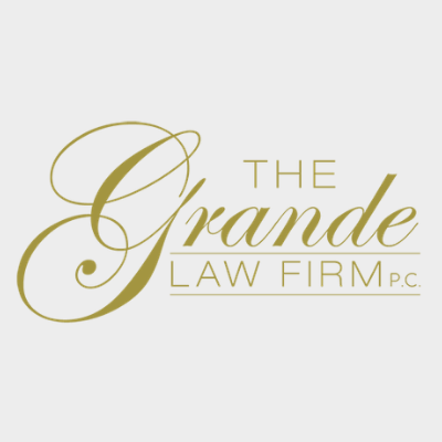 The Grande Law Firm Profile Picture