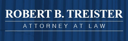 Law Office of Robert B. Treister Profile Picture