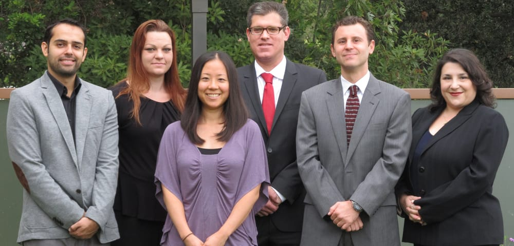 Employment Lawyers Group Profile Picture