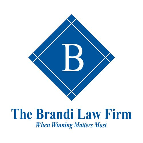 The Brandi Law Firm Profile Picture