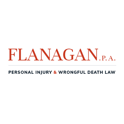Flanagan Law Firm, P.A. Profile Picture