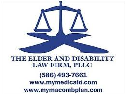 The Elder and Disability Law Firm, PLLC Profile Picture