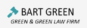 Green & Green Law Firm Profile Picture