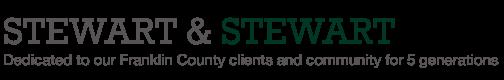 Stewart & Stewart Profile Picture