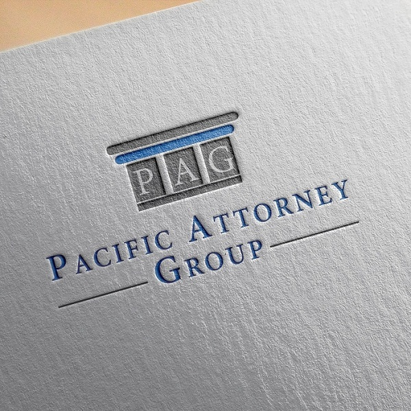 Pacific Attorney Group - Bakersfield Injury Firm Profile Picture