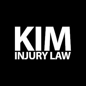 Kim Injury Law, P.C. Profile Picture