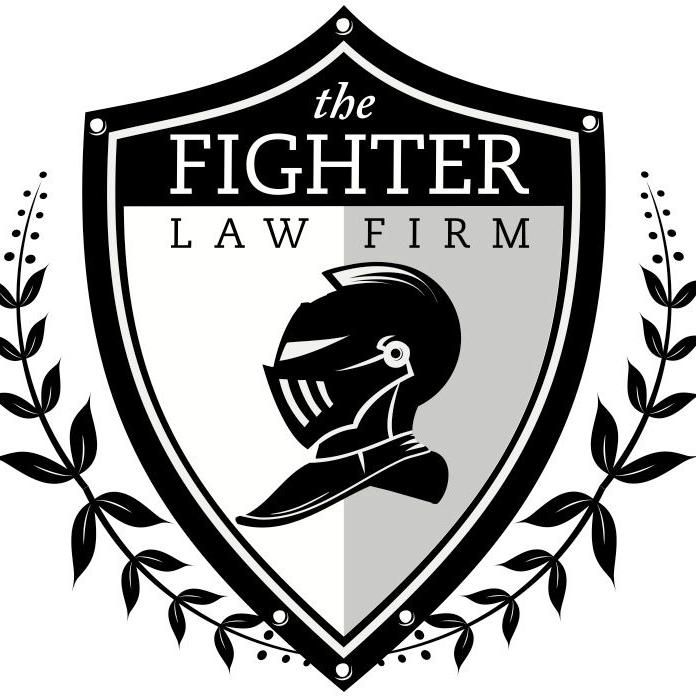 FIGHTER LAW - Orlando Criminal Defense, Injunctions, and Personal Injury Lawyer Profile Picture