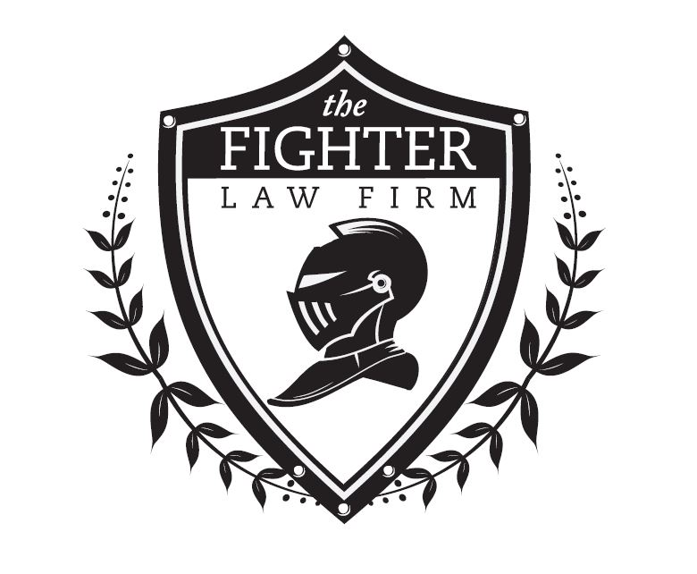 Fighter Law Profile Picture