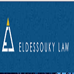 Eldessouky Law Profile Picture