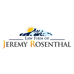 The Law Firm of Jeremy Rosenthal Profile Picture