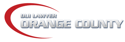 DUI Lawyers Orange County Profile Picture