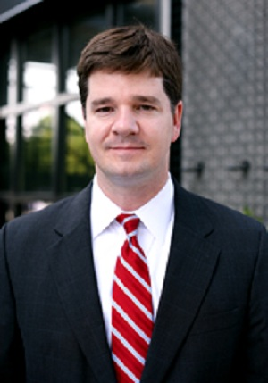William H. Nixon, Jr. Profile Picture