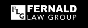 Fernald Law Group Profile Picture