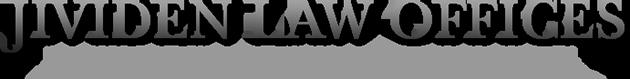 Jividen Law Offices, PLLC Profile Picture