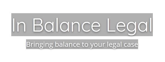 In Balance Legal Profile Picture