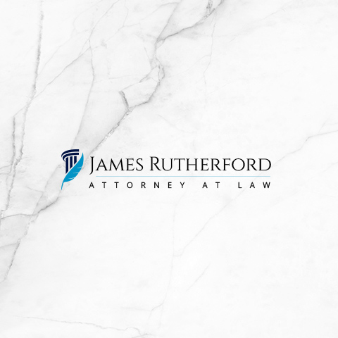James Rutherford, Attorney at Law Profile Picture