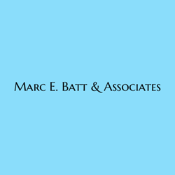 Marc E. Batt & Associates Profile Picture