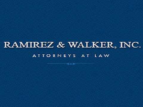 Ramirez & Walker, Inc. Profile Picture