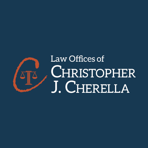 Law Offices of Christopher J. Cherella Profile Picture