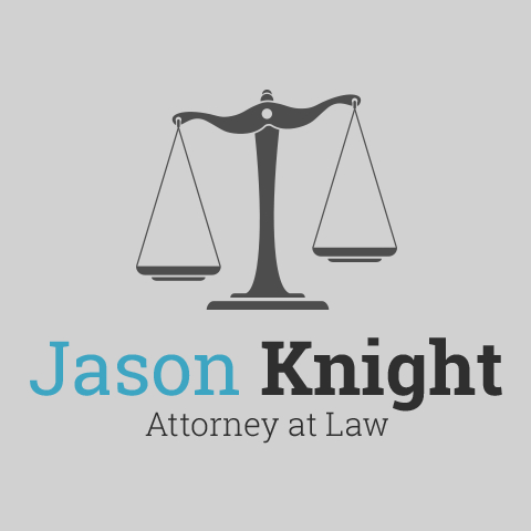 Law Office of Jason Knight Profile Picture