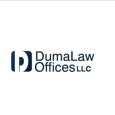 Duma Law Offices, LLC Profile Picture