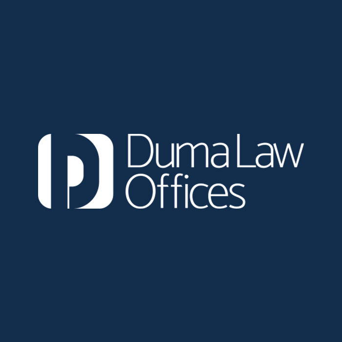 Duma Law Offices Profile Picture