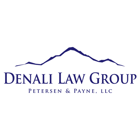 Denali Law Group Profile Picture