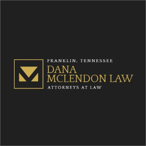 Dana McLendon Law Profile Picture