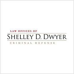 Law Offices of Shelley D. Dwyer Profile Picture