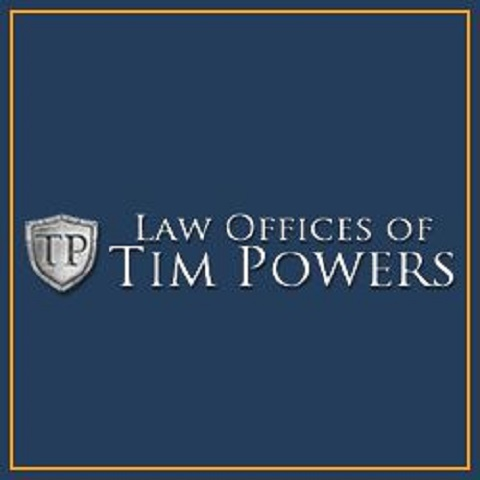 Law Offices of Tim Powers Profile Picture