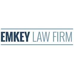 Emkey Law Firm Profile Picture