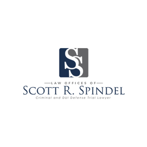 Law Offices of Scott R. Spindel Profile Picture