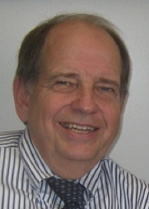 Law Office of William A. Bonner Profile Picture