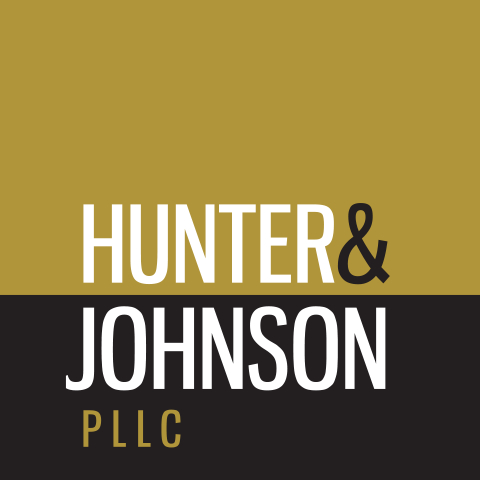 Hunter & Johnson, PLLC Profile Picture