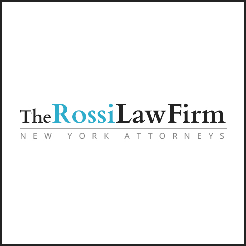 The Rossi Law Firm Profile Picture