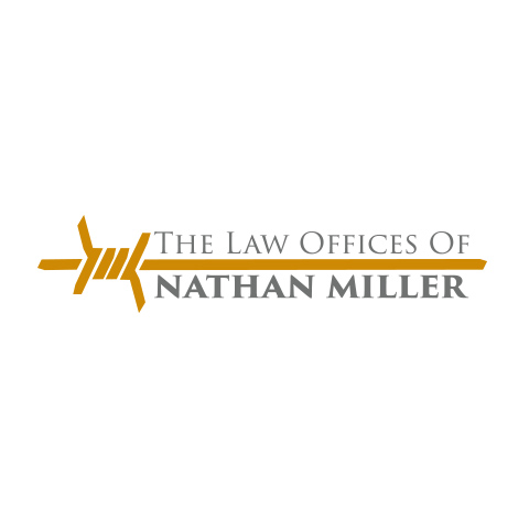 The Law Office of Nathan Miller Profile Picture