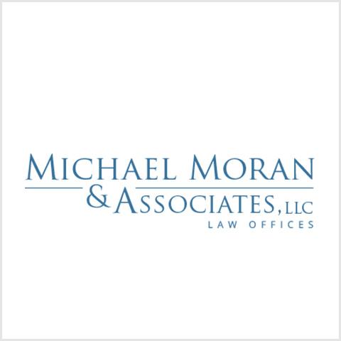 Michael Moran & Associates, LLC Profile Picture