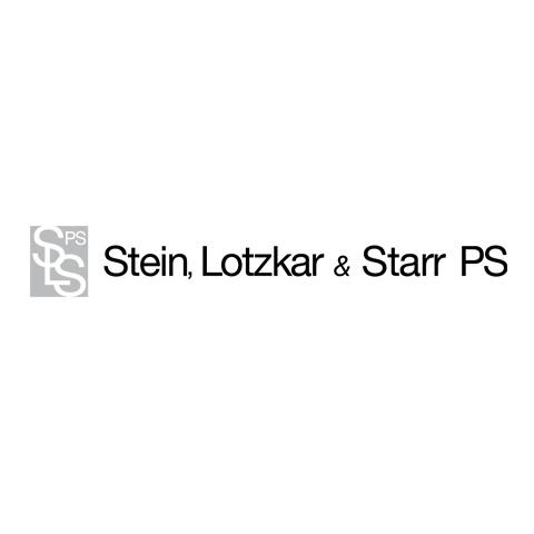 Stein, Lotzkar & Starr, P.S. Profile Picture