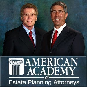 American Academy of Estate Planning Attorneys Profile Picture