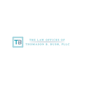 The Law Offices of Thomason B. Bush, PLLC Profile Picture