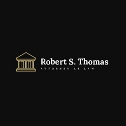 Robert S. Thomas, Attorney at Law Profile Picture