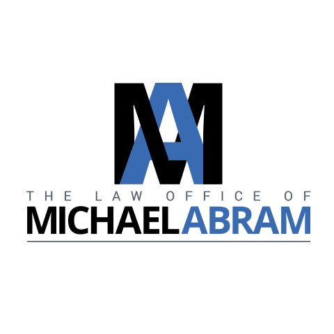 Law Offices of Michael R. Abram Profile Picture