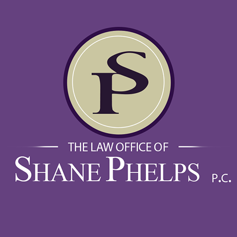 The Law Office of Shane Phelps, P.C. Profile Picture