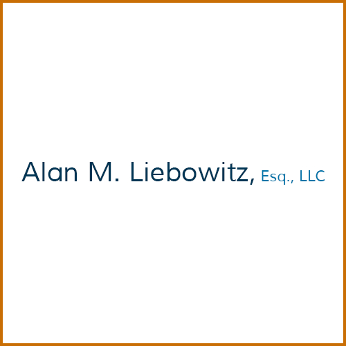 Alan M. Liebowitz, Esq., LLC Profile Picture