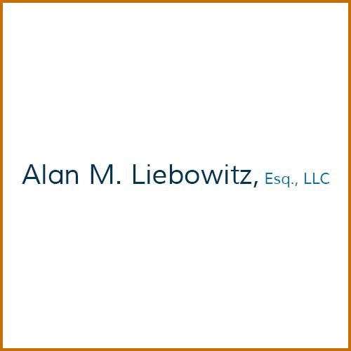 Alan M. Liebowitz, Esq., LLC Profile Picture