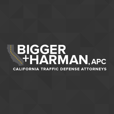 Bigger & Harman, APC Profile Picture