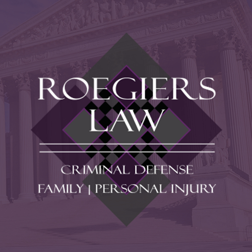 Roegiers Law Profile Picture